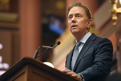 tribe-leader-governor-trade-barbs-over-connecticut-sports-betting-bills