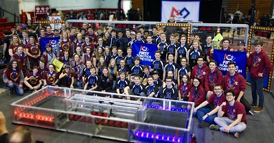 southington-cyberknights-win-first-new-england-district-tournament