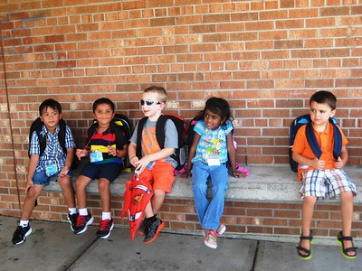 get-those-backpacks-ready-to-return-to-school