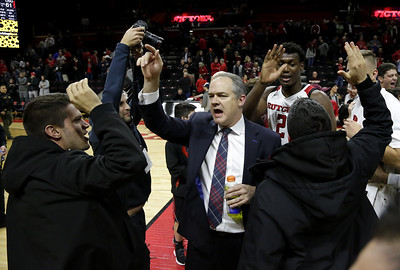 behind-history-of-program-rebuilds-bristol-native-st-paul-alum-pikiell-has-rutgers-on-track-to-contend-in-big-ten