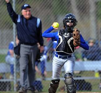 bristol-eastern-softball-getting-key-contributions-from-underclassmen-early-in-the-season
