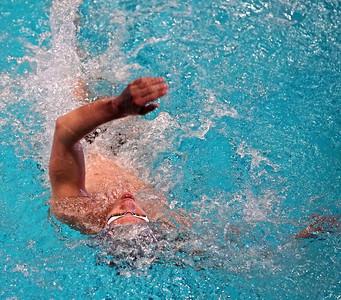 bristol-boys-swimming-coop-has-sights-set-on-recapturing-division-title