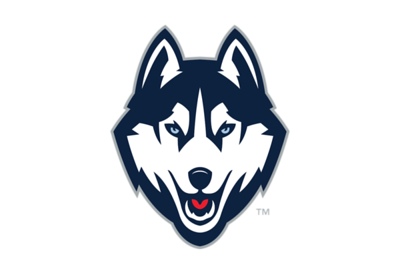 uconn-baseball-loses-to-washington