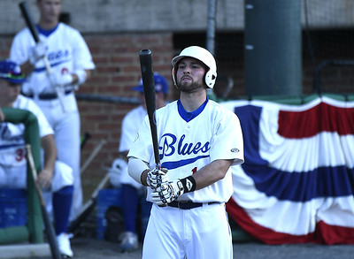 outfielder-pileski-staying-sharp-having-fun-playing-with-bristol-blues