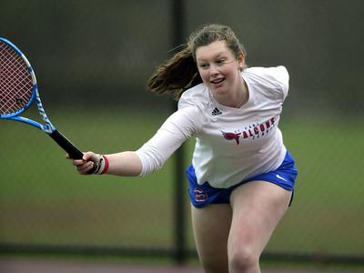 roundup-st-paul-girls-tennis-falls-to-unbeaten-naugatuck