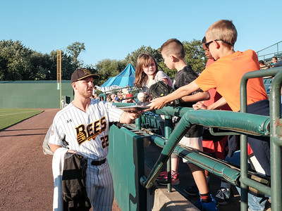closer-shawn-gilblair-resigns-with-new-britain-bees-is-named-pitching-coach