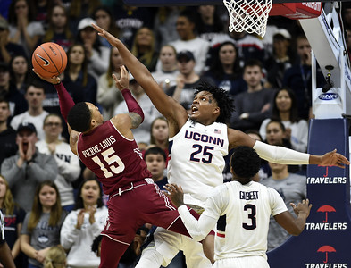 named-most-improved-uconn-mens-basketballs-carlton-saves-best-for-last