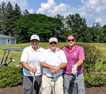 area-pros-play-100-holes-of-golf-to-support-ct-pga-junior-tour