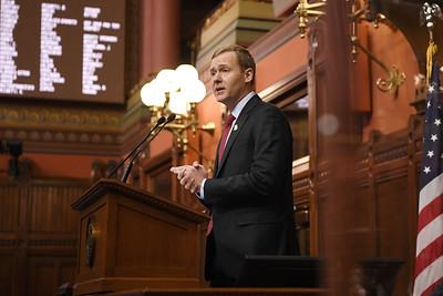 speaker-not-enough-support-to-override-veto-of-prison-bill