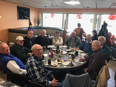 bristol-bits-former-councilor-celebrates-birthday-with-friends