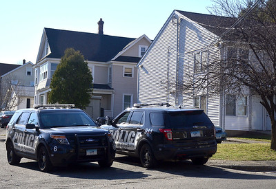 second-arrest-made-in-plymouth-drug-bust