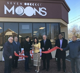 berlin-becoming-hotbed-of-business-growth-as-nearly-two-dozen-restaurants-businesses-and-apartment-complexes-have-opened-or-hosted-groundbreakings-over-past-year