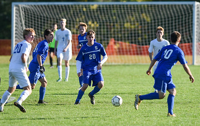 sports-roundup-southington-boys-soccer-eliminated-from-class-ll-tournament-by-glastonbury
