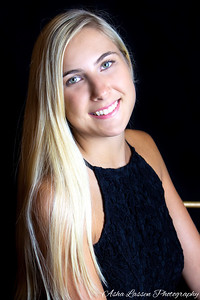nine-to-compete-for-miss-polonia-connecticut-crown-sept-29