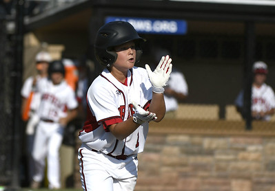 connecticuts-fairfield-american-little-league-advances-into-new-england-regional-championship-game