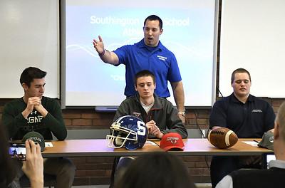 signed-sealed-delivered-southington-footballs-oshea-thomson-starr-ink-college-letters-of-intent