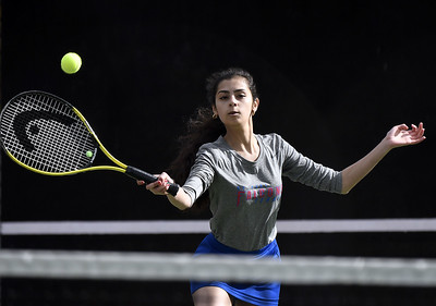 spring-preview-st-paul-eastern-lead-way-in-city-girls-tennis