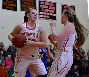 rivalry-matchups-highlight-week-ahead-in-area-high-school-sports