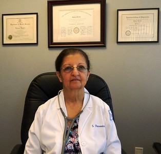 newingtons-first-female-doctor-to-retire