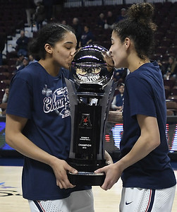 uconn-womens-basketball-knows-next-stop-to-play-gampel-next-weekend
