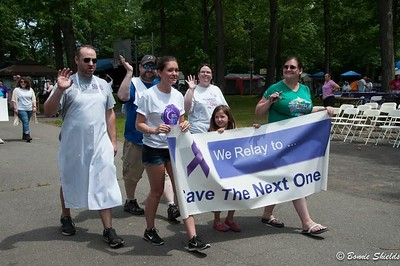 relay-for-life-looking-for-participants