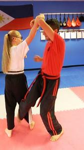 newington-business-spotlight-connecticut-kenpo-karate