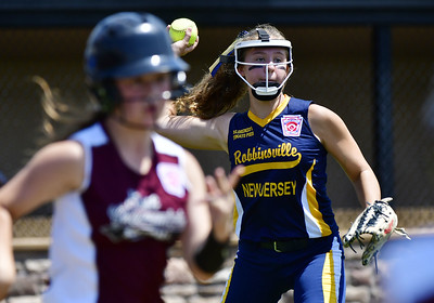 new-jersey-clips-fairbanks-rhode-island-in-little-league-softball-east-regional