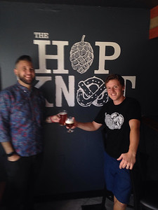 craft-beer-here-hop-knot-opens-in-southington
