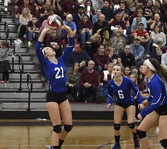 lowes-presence-at-net-for-bristol-eastern-girls-volleyball-leads-to-win-spoils-senior-night-for-bristol-central-in-close-match