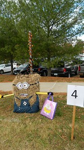 scarecrows-scarecrows-everywhere-and-not-a-crow-in-sight