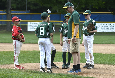 forestville-little-league-set-to-debut-intermediate-division-for-ages-1113-citywide-this-spring