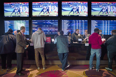lottery-announces-partner-sports-betting-closer-to-reality