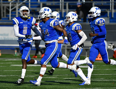 playoff-preview-no-17-ccsu-football-looks-for-programs-firstever-fcs-tournament-win-as-it-gets-set-to-take-on-no-25-albany