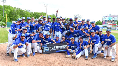 curtin-named-mvp-as-ccsu-baseball-wins-nec-championship-automatic-bid-to-ncaa-tournament