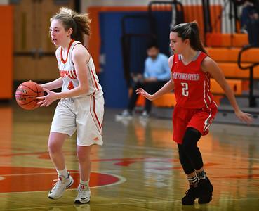 202021-allpress-girls-basketball-team