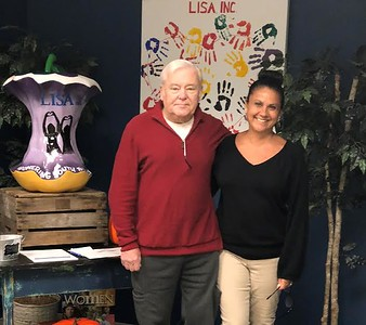 late-bristol-resident-to-be-honored-at-lisa-inc-charity-golf-tournament