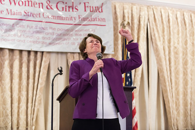 wonder-of-women-event-keeps-grants-that-help-women-and-girls-coming