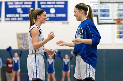 bristol-eastern-girls-basketball-enters-ccc-tourney-play-at-east-catholic-tonight-on-hot-streak