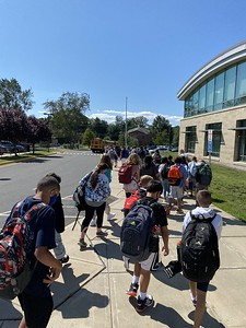 southington-schools-off-to-strong-start-as-students-return-to-inperson-learning