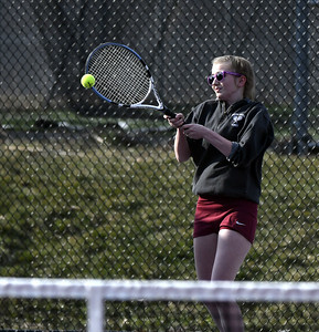 bristol-central-girls-tennis-beats-bristol-eastern-for-first-win-of-season