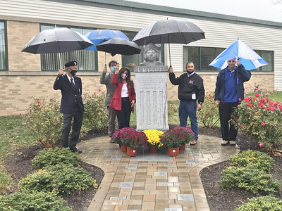 southington-residents-celebrate-italian-heritage-on-columbus-day-with-many-defending-historical-figure