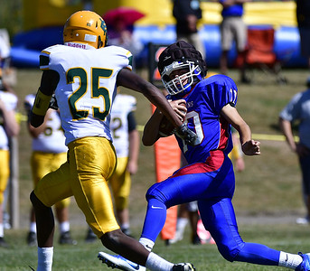 football-preview-st-paul-seeking-bounce-back-performance-against-woodland