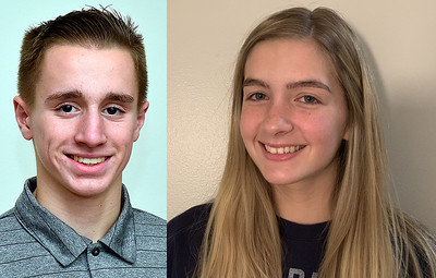 bristol-press-athletes-of-the-week-are-bristol-easterns-ryley-plourde-and-terryvilles-chris-deforest