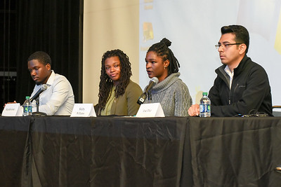 students-speak-up-against-racism-at-allday-panel-at-ccsu