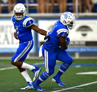 football-preview-ccsu-preparing-for-toughest-test-of-season-as-it-faces-fbs-opponent-eastern-michigan