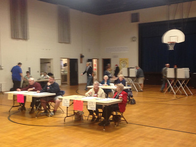 plainville-polls-seeing-higher-than-normal-turnout-on-election-day
