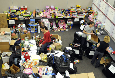 united-way-of-west-central-connecticut-will-begin-holiday-toy-drive