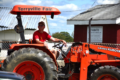 rides-and-games-to-fill-the-terryville-fair-this-friday-to-sunday