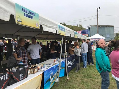 beer-food-event-comes-to-mt-southington-in-october