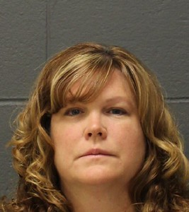 southington-woman-accused-of-embezzling-more-than-400k-from-local-nonprofit-engineering-firm